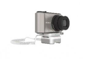 Antivol libre toucher pour appareil photo magasin - Devis sur Techni-Contact.com - 1
