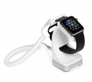 Antivol libre toucher pour montre connectée smartwatch - Devis sur Techni-Contact.com - 1