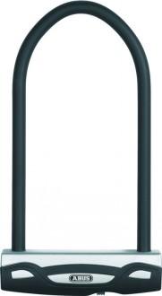 Antivol pour vélo 12 mm de diamètre - Devis sur Techni-Contact.com - 1