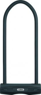 Antivol pour vélo à Double verrouillage - Devis sur Techni-Contact.com - 1