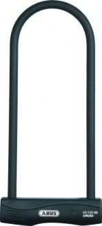 Antivol pour vélo Anse arrondie de 12 mm de diamètre - Devis sur Techni-Contact.com - 1