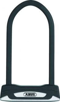 Antivol vélo diamètre 13 mm - Devis sur Techni-Contact.com - 1