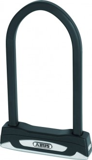 Antivol vélo diamètre 13 mm - Devis sur Techni-Contact.com - 2