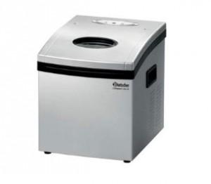 Appareil à glaçons compact Ice K - Devis sur Techni-Contact.com - 1