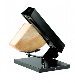 Appareil à raclette - Devis sur Techni-Contact.com - 1