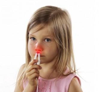 Appareil anti allergie - Devis sur Techni-Contact.com - 2