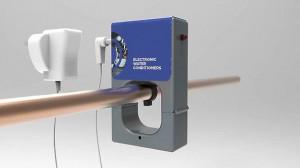 Appareil anti calcaire électrique sans chimie - Devis sur Techni-Contact.com - 1