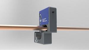 Appareil anti calcaire électrique sans chimie - Devis sur Techni-Contact.com - 2
