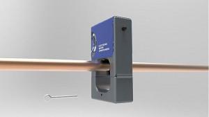 Appareil anti calcaire électrique sans chimie - Devis sur Techni-Contact.com - 3