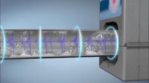 Appareil anti calcaire électrique sans chimie - Devis sur Techni-Contact.com - 4