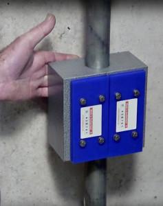 Appareil anti calcaire pour maison - Devis sur Techni-Contact.com - 3