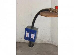 Appareil anti calcaire pour maison - Devis sur Techni-Contact.com - 6