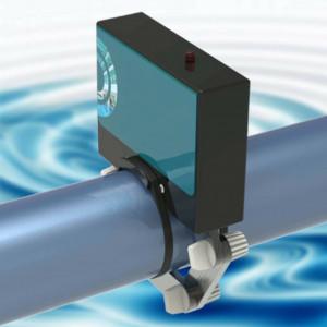 Appareil anti calcaire pour piscine - Devis sur Techni-Contact.com - 2