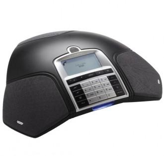Appareil audioconférence 10 personnes - Devis sur Techni-Contact.com - 1