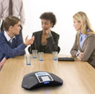 Appareil audioconférence 10 personnes - Devis sur Techni-Contact.com - 2