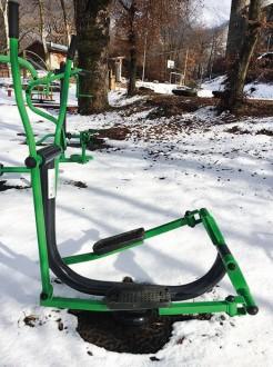 Ski de fond - Devis sur Techni-Contact.com - 1