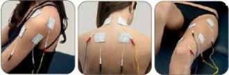 Appareil d'électrostimulation 200 mA - Devis sur Techni-Contact.com - 3