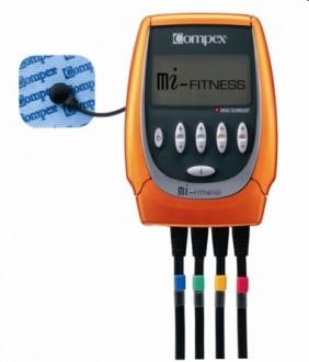 Appareil d'électrostimulation polyvalent - Devis sur Techni-Contact.com - 1