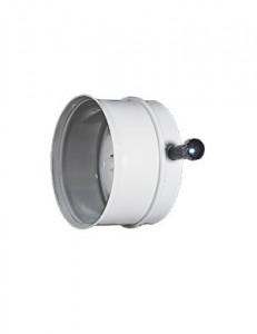 Appareil d'extraction et filtration des aérosols dentaires - Devis sur Techni-Contact.com - 4