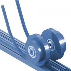 Appareil d'installation de montage de joints - Devis sur Techni-Contact.com - 1