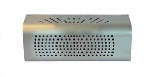 Appareil d'ionisation - Devis sur Techni-Contact.com - 1