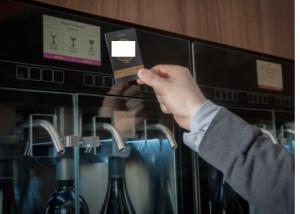 Appareil de conservation de vin de dernière génération - Devis sur Techni-Contact.com - 3