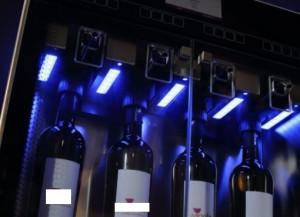 Appareil de conservation de vin de dernière génération - Devis sur Techni-Contact.com - 5