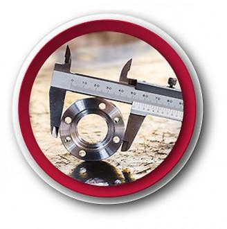 Appareil de contrôle dimensionnel - Devis sur Techni-Contact.com - 1