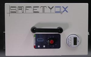 Appareil de désinfection par l'ozone - Devis sur Techni-Contact.com - 3