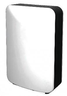 Appareil de filtration air intérieur - Devis sur Techni-Contact.com - 1