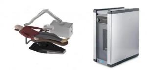 Appareil de filtration des aérosols - Devis sur Techni-Contact.com - 4