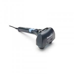 Appareil de massage électrique 3 vitesses - Devis sur Techni-Contact.com - 2
