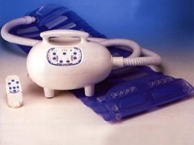 Appareil de massage pour baignoire - Devis sur Techni-Contact.com - 1