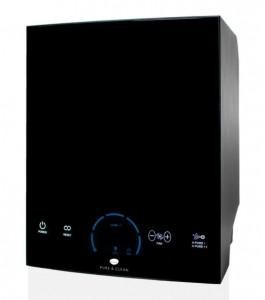 Appareil de purification d'air - Devis sur Techni-Contact.com - 1