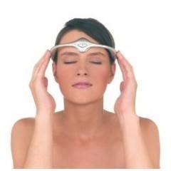 Appareil de traitement de la migraine - Devis sur Techni-Contact.com - 1