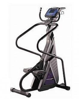 Appareil fitness stepper - Devis sur Techni-Contact.com - 1