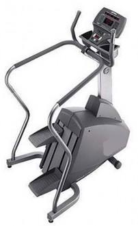Appareil fitness stepper - Devis sur Techni-Contact.com - 2
