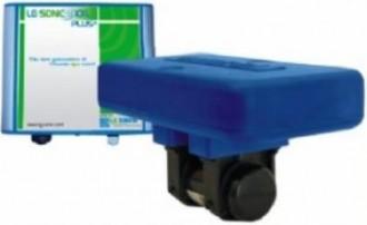 Appareil ultrason anti algues - Devis sur Techni-Contact.com - 1