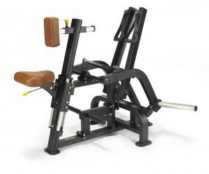 Appareils de musculation professionnels - Devis sur Techni-Contact.com - 4