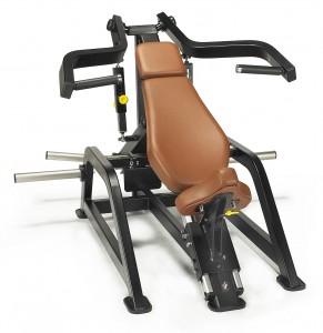 Appareils de musculation professionnels - Devis sur Techni-Contact.com - 6