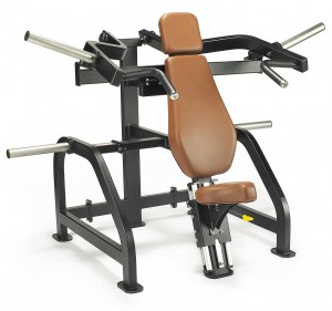 Appareils de musculation professionnels - Devis sur Techni-Contact.com - 7