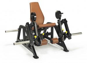 Appareils de musculation professionnels - Devis sur Techni-Contact.com - 8