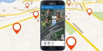Application traceur GPS sur mobile - Devis sur Techni-Contact.com - 1