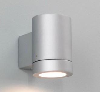 Applique extérieure design - Devis sur Techni-Contact.com - 12
