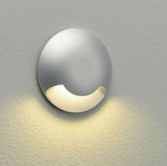 Applique extérieure design - Devis sur Techni-Contact.com - 4