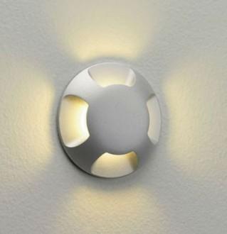 Applique extérieure design - Devis sur Techni-Contact.com - 8