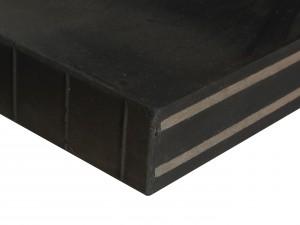Isolant antivibratoire pour construction - Devis sur Techni-Contact.com - 1
