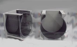 Aquarium en plexiglas - Devis sur Techni-Contact.com - 2