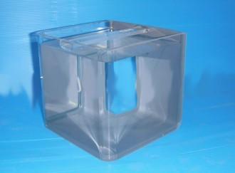 Aquarium en plexiglas - Devis sur Techni-Contact.com - 3