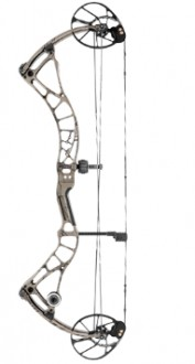 Arc à poulies moderne - Devis sur Techni-Contact.com - 4